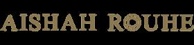 AISHAH ROUHE